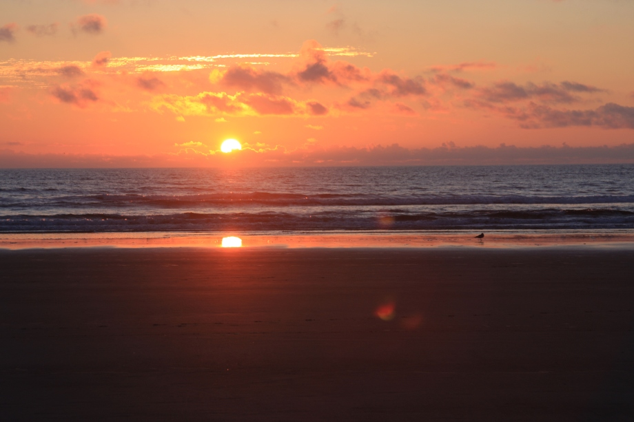 SunsetCannonBeach.JPG