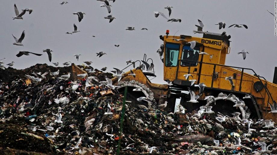 131128145836-landfill-1024x576
